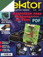 Elektor 272 (Enero 2003)