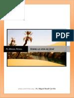 SOBRE LA VIDA DE JOSE.pdf