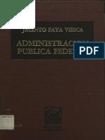administracion publica federal.pdf