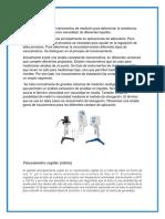 analisis de los Viscosímetros.docx