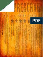 Preserve food menu.pdf