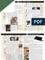 12 razones Para Usar la Biblia Textual.pdf