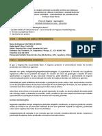 2011 - Aula 03 -  Plano Negócios Rural.pdf