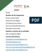 ADA4_EQUIPOAZULES_1D.docx