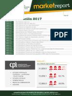 mr_poblacion_peru_2017.pdf