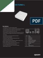 S08TURBOL.pdf