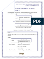 massaatomrelatif (1).pdf