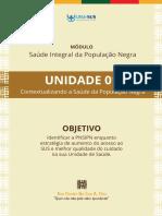 Apostila_unidade 01 - saúde da população.pdf