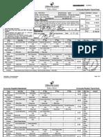 Nelson 03-18.pdf