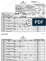 Pritchard 01-18.pdf