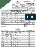 Yost 01-18.pdf