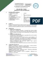 RESISTENCIA DE MATERIALES 2018-II.pdf