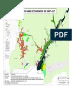 Mapa_ZonificacionII.pdf
