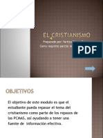 powerpoint-cristianismo1.ppt