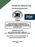 TANT-13.pdf