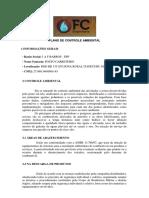 09 - PCA - Copia
