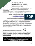 BE142-OEM-ES.pdf