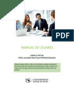 Manual Alumnosppp