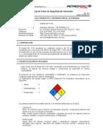 hojadatosseguridaddieselultra-dic2013.pdf