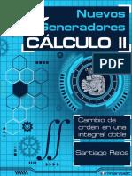 Generador_Cambio_de_orden_integral_doble_Cal2.pdf