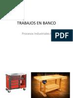 Trabajos de Banco Corregido 1