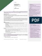 LOPO2014-2015.pdf