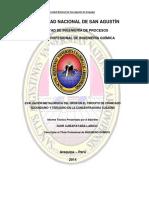IQcalai029.pdf