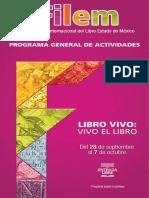 Filem Programa General