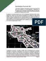 Caso Distribuidora San Juan SRL.docx