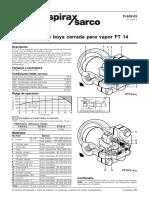 Purgadores_de_boya_cerrada_FT14-Hoja_Técnica.pdf