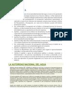 Funciones ANA.docx