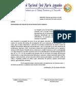 solicitud laboratorio biotecnologia.docx