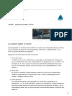 Viento Concepto.pdf