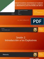 Sesión 2-PV-I-H HERRERA-UNMSM (1).pptx