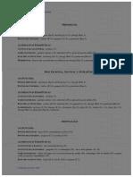 acupuntura Dor