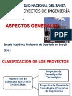 1._aspectos_generales2
