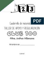 Club 100 Meep