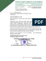 Kys.pdf