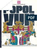 Popol_Vuh