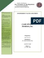 284399412 Case Study Struktura
