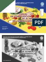Tabla de Composicion de Alimentos para Centroamerica del INCAP.pdf