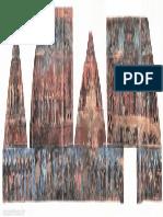 24_anx2 Cuarto 1 Lámina 15 - La Pintura Mural Prehispánica en México II