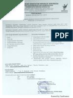 46147_pengumuman tugsus individu periode III tahun 2018.pdf