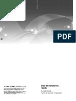 Bioquimica Medica Tomo I