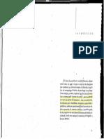 11 introdução.pdf