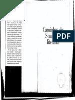 2-3 notas.pdf