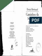 4-5 contracapa.pdf