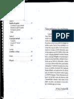 8-9 sumário e notas dos tradutores.pdf