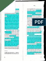 26-7.pdf