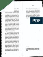 32-3.pdf